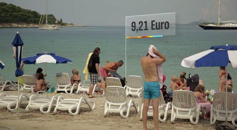 Urlaubscheck kroatien und mallorca