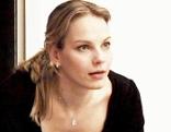 Elina Garanca - Eine Sängerin, natürlich...