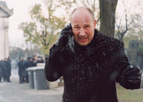 Poppitz    Originaltitel: Poppitz (AUT 2002), Regie: Harald Sicheritz