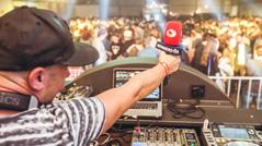 Ö3-Disco Mikro Party