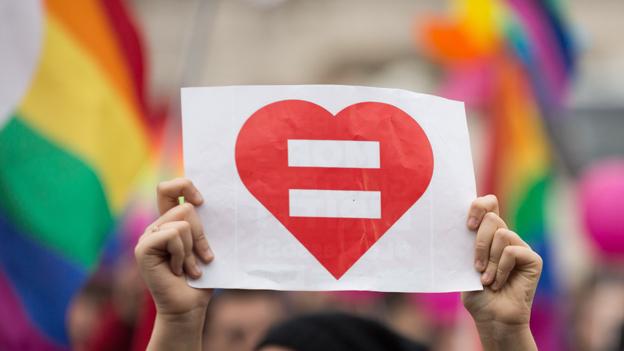 Historische Homosexuell Ehe Pro Homosexuell Ehe