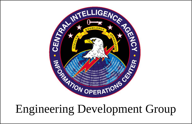 Engineering Developement Group