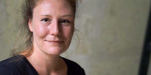 Noemi Schneider