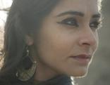 Kleopatra   Dokumentation, 2014