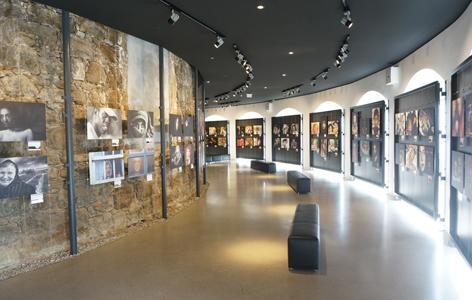 Hartlauer Galerie