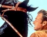 Winnetou und das Halbblut Apanatschi Originaltitel: (DEU 1966), Regie: Harald Philipp.