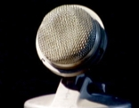 Hitler - das verschollene Tonband  Originaltitel: Das Hitler Tonband