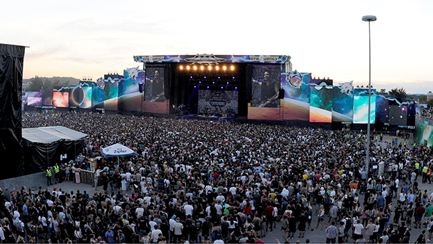 Frequency 2017