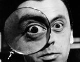 Edgar Wallace: Die Tür mit den sieben Schlössern | Das Indische Tuch | Der Frosch mit der Maske