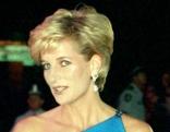 18.08.17 Themenmontag - Diana 210817