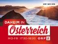 Daheim_Logo