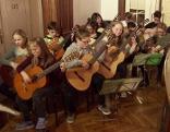 Jugend liebt Musik - eine musikalische Reise durch Niederösterreich