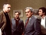 Wir werden ihn Mischa nennen  Originaltitel: (AUT 1986), Regie: Kurt Junek.