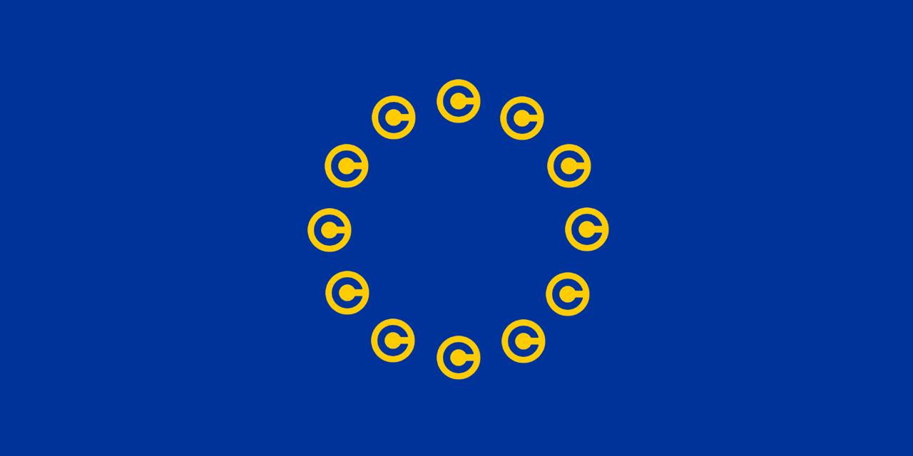 EU-Copyrightnovelle fährt sich langsam, aber sicher fest – fm4.ORF.at
