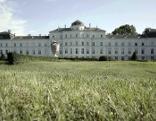 04.09.17 orf3 mythos geschichte vieler herren häuser Schönheit am Donau-Gestade: Palais Augarten 050917