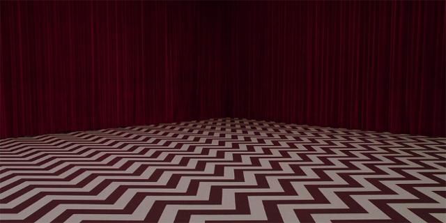 "Szenenbilder aus ""Twin Peaks: The Return"""