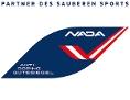Anti-Doping-Gütesiegel