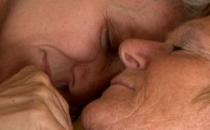Die Lust der Frauen <br />  <br /> Originaltitel: Die Lust der Frauen (AUT 2010)<br />  Regie: Gabi Schweiger