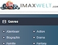 Screenshot Imaxwelt.com