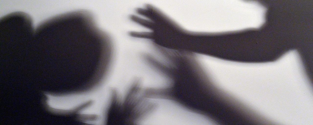 Gewalt gegen Frauen: Was man dagegen tun kann