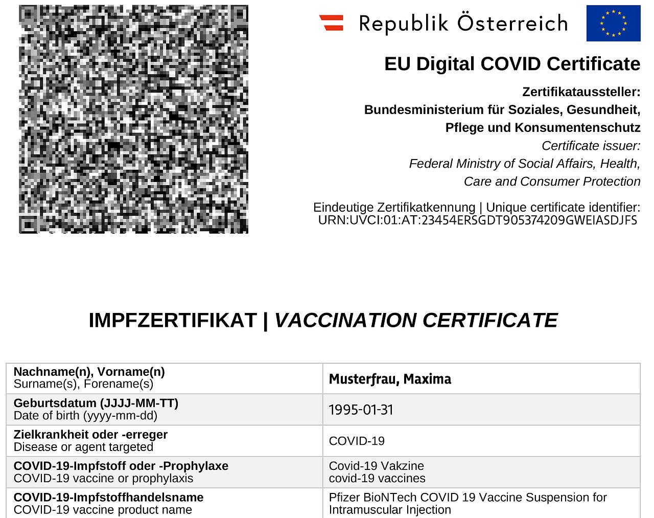 Gruner Pass Zum Selberausdrucken Help Orf At