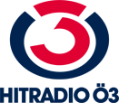 Logo oe3.ORF.at - Zur OE3-Startseite