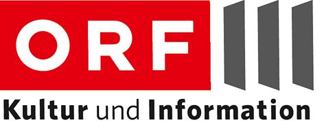 ORF III Logo