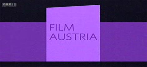 Austria Film Signet