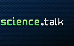 Science Talk Signet