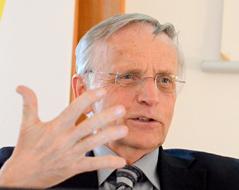 Paul M. Zulehner