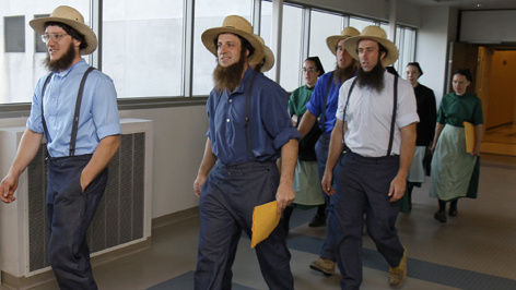 Frauen suchen männer in cleveland ohio