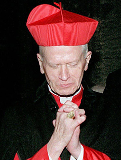 Hans Herrmann Groer