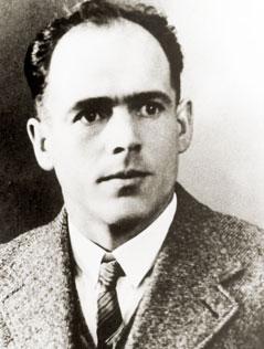 Franz Jägerstätter