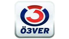 Ö3ver-Logo