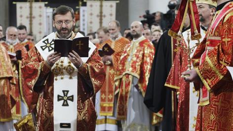 Religion Römisch Katholisch