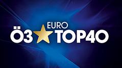 Ö3 Euro Top 40