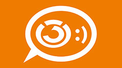 Ö3-Comedy Logo