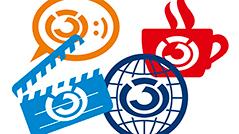 Ö3-Podcasts Logo