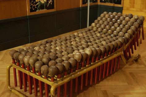 3e00254ea53c82 Aus dem Rahmen Hofmobiliendepot - Möbel Museum Wien