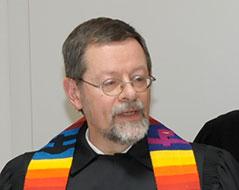 Lothar Pöll