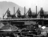 Voestalpine - Industriegeschichte in Rot-Weiß-Rot