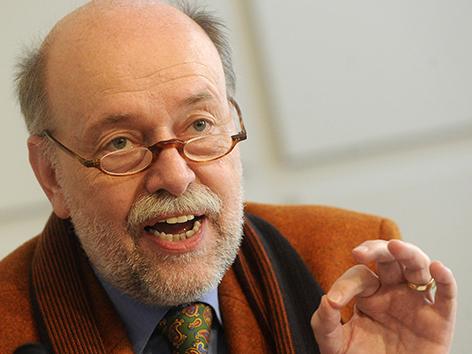 Hans Peter Hurka