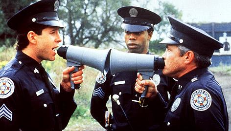 police academy 7 – mission in moskau besetzung