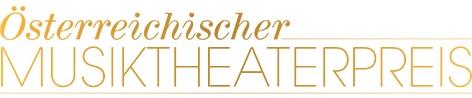 Erlebnis bühne österr. Musiktheater preis 2014