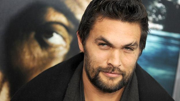 Superman Schauspieler