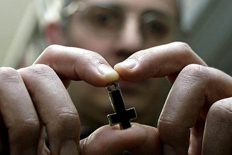 Exorzismus Wahre Fälle