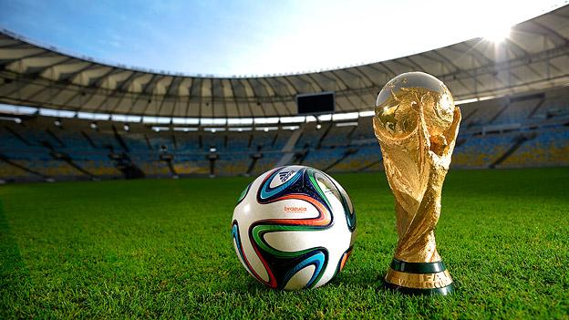 Fussball Wm Alle Bisherigen Wm Endspiele Seit 1930 Oe3 Orf At