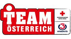 Team Österreich Logo