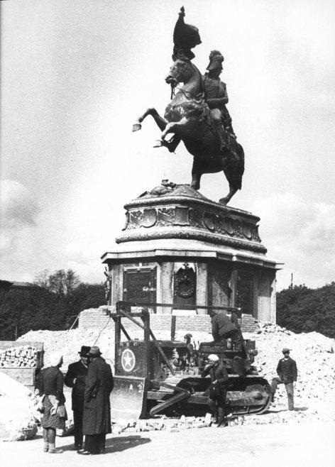 Österreich II  Heim aus dem Reich (16)