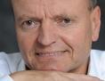 Prof. Manfred Spitzer ist Experte auf dem Gebiet der Gehirnforschung